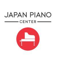 japan-piano-center-epta-drustvo-klavirskih-pedagogov-razpis-glasbena-sola-yamaha-ucenje-klavirja-glasbena-sola-klavir-salon-veseli-prstki-2